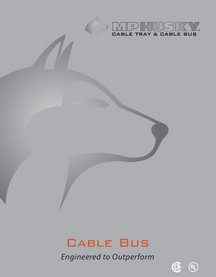 Cable Bus Systems